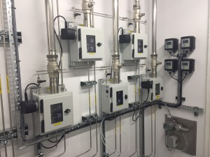 Industrial-Gases-second-fix-installation
