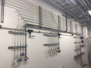 Industrial-Gases-Installation