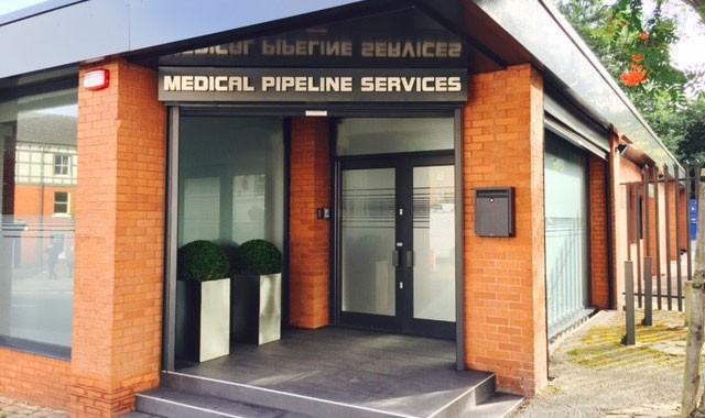Medical-Gases-Premises